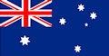 shipping-to-australia
