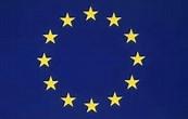 Shipping to European Union