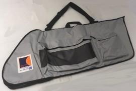 Combi Foil Bag